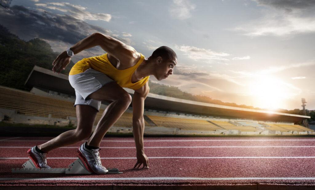 Running: velocità e resistenza, diverse tipologie di corsa