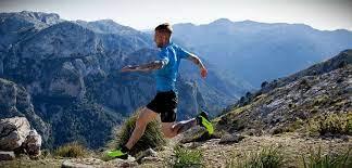 Running: le varianti della corsa in montagna