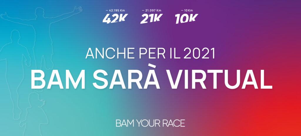 Tutto pronto per la Brescia Art Marathon