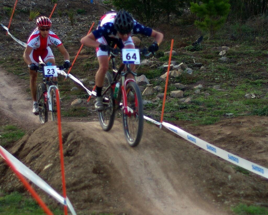 Quali ruote scegliere per la Mountain Bike