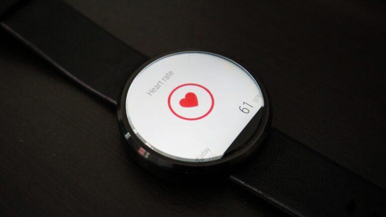 come usare il cardiofrequenzimetro in mtb