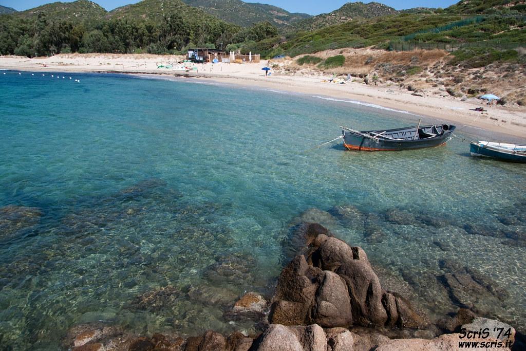 immersioni Sardegna