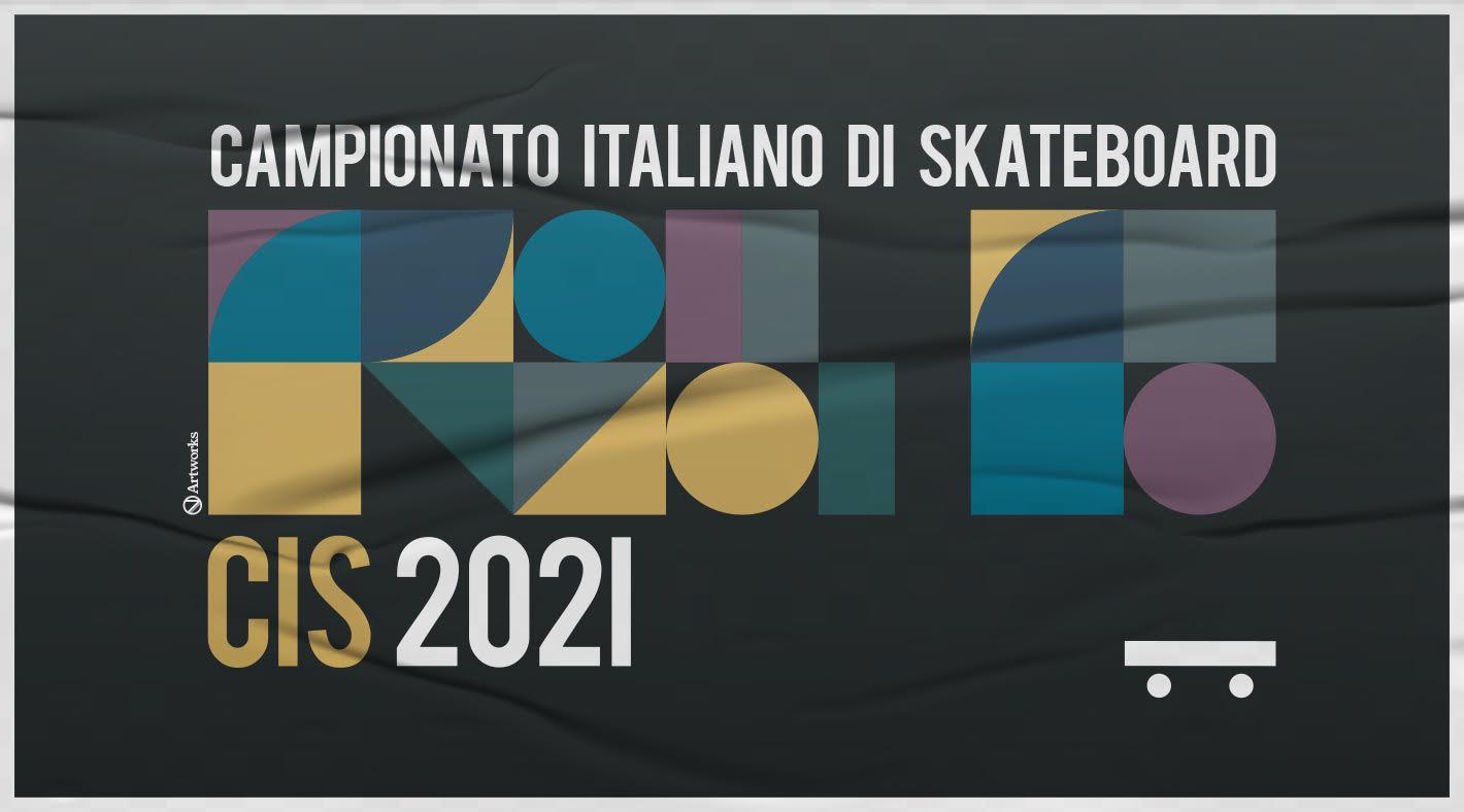 CIS Street 2021 si farà con grandi novità!