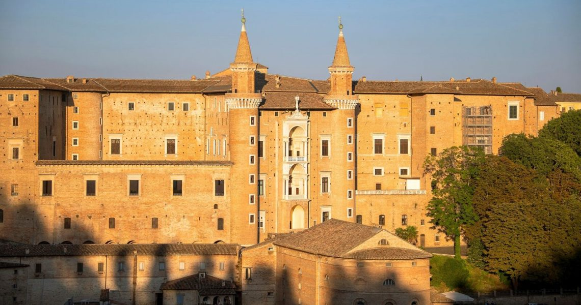 1. Copertina Palazzo_Ducale (Wikimedia Commons).