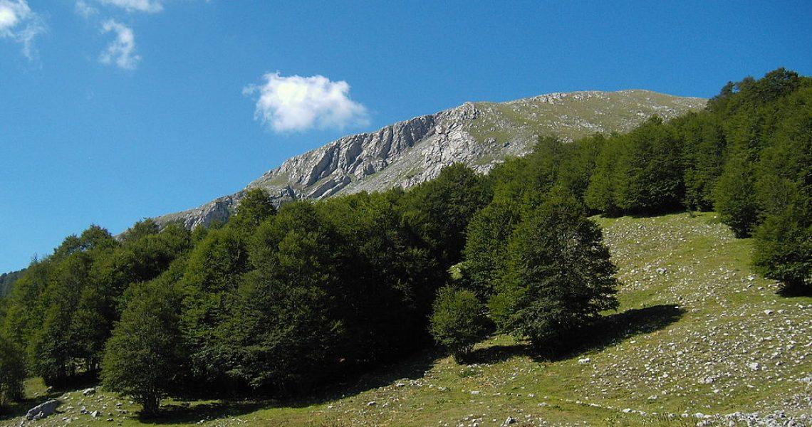1024px-Monte_Pollino