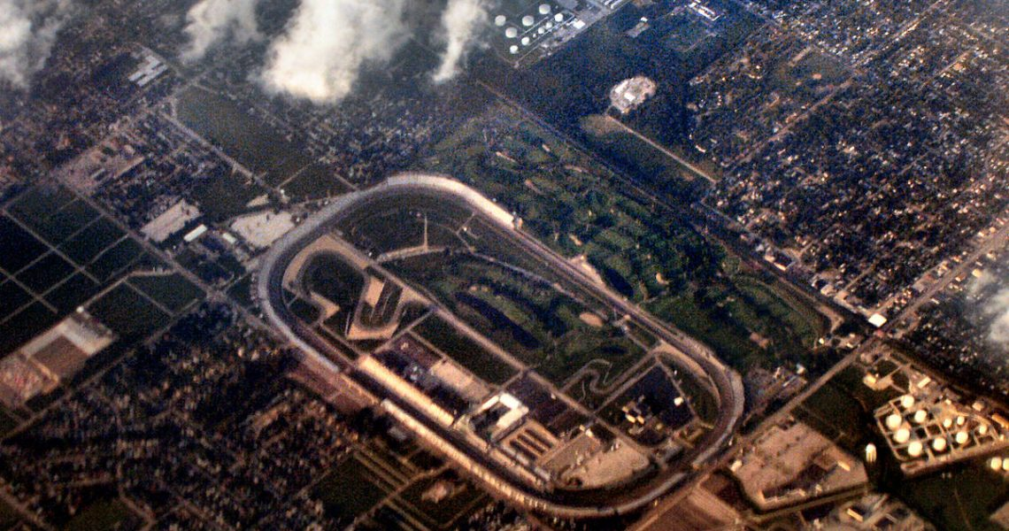 1200px-Indianapolis-motor-speedway