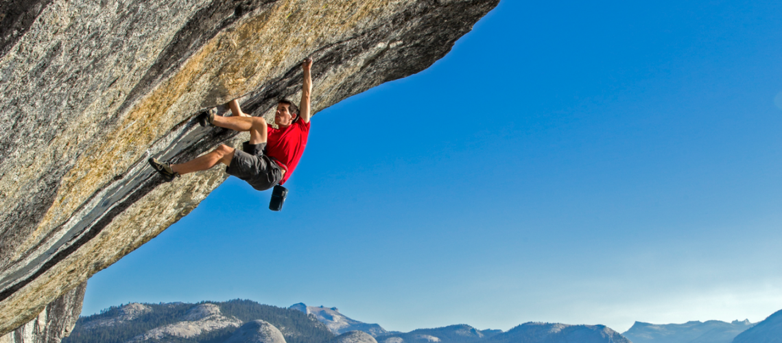 1280px-Alex_Honnold_at_Yosemite