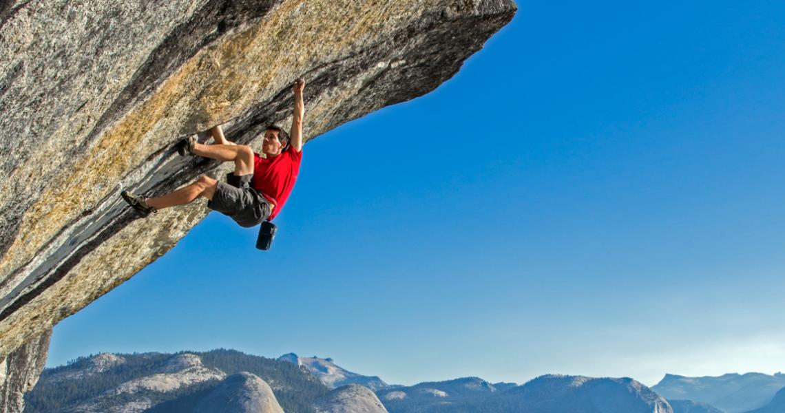 1280px-Alex_Honnold_at_Yosemite
