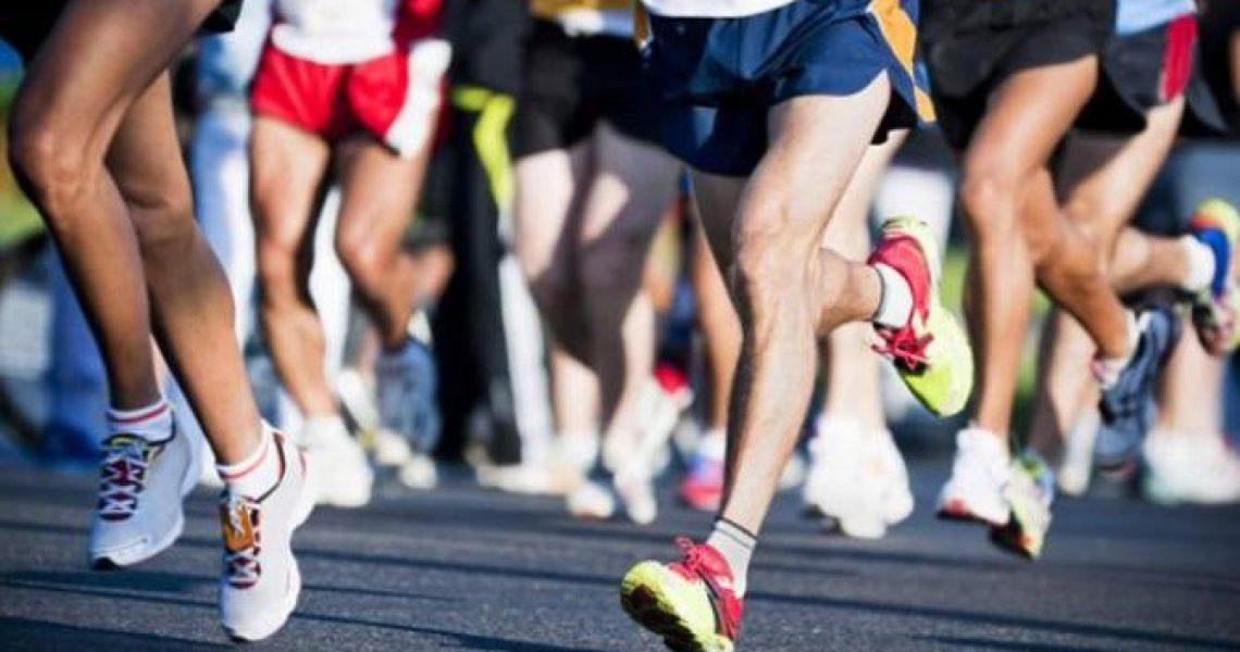 1554492559040.jpg--atleticom_organizzera_la_mezza_maratona_l_aquila_citta_del_mondo
