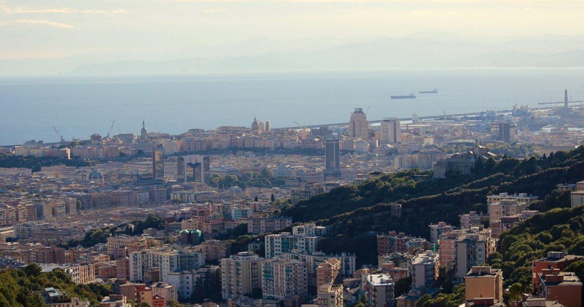 1920px-Panorama_di_Genova