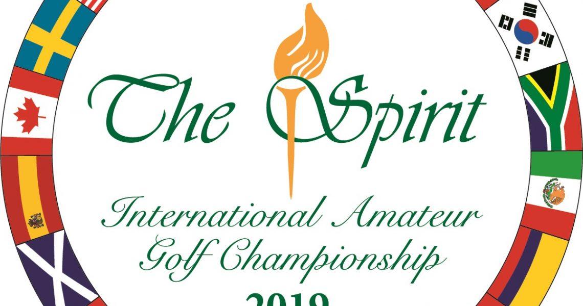 2019_Spirit.Flag.Logo-_NEW