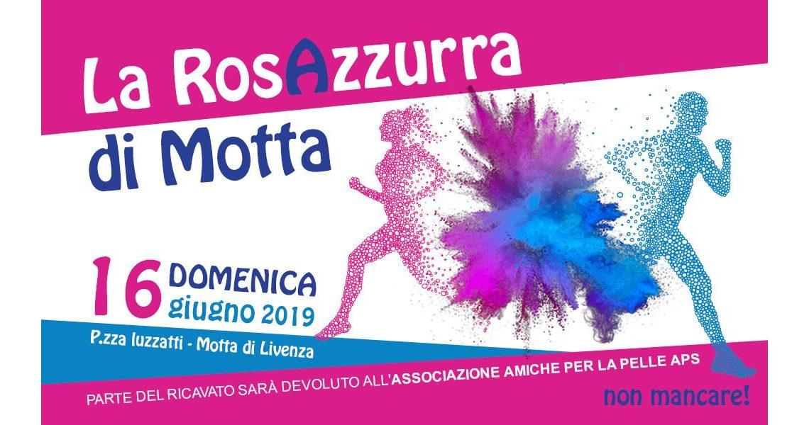 7SZtzYFFFhMcCT7hs-larosazzurradimotta_rev2