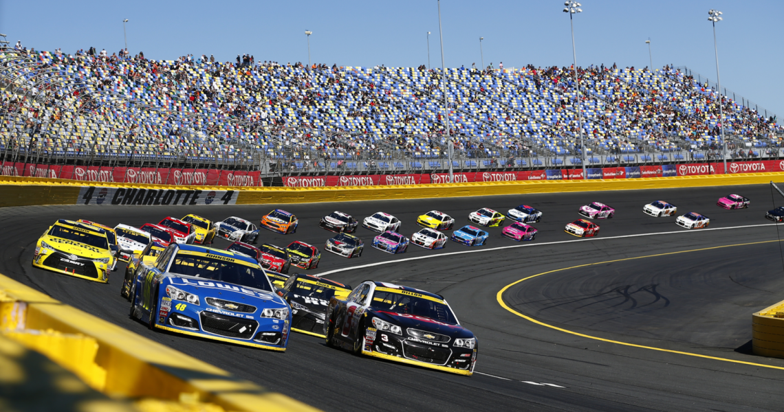 8-things-you-can-learn-from-nascar---s-content-marketing-strategy-5deb9095048f8