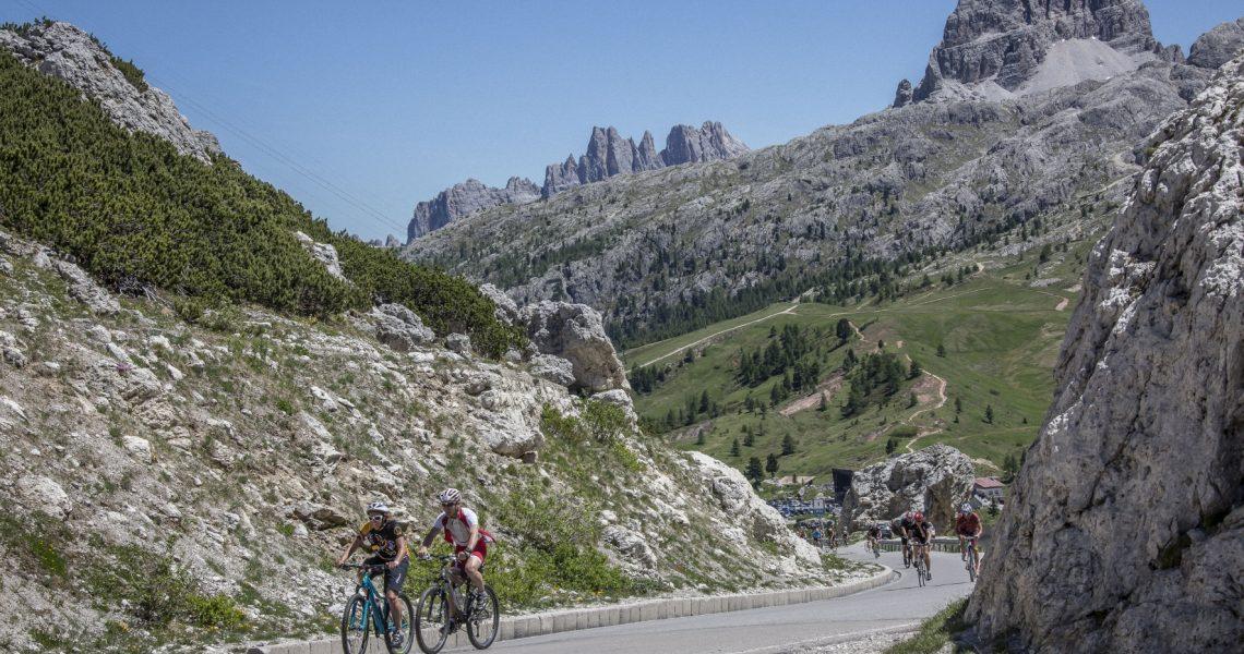 Alta Badia_Dolomites Bike Day © freddy planinschek (1)
