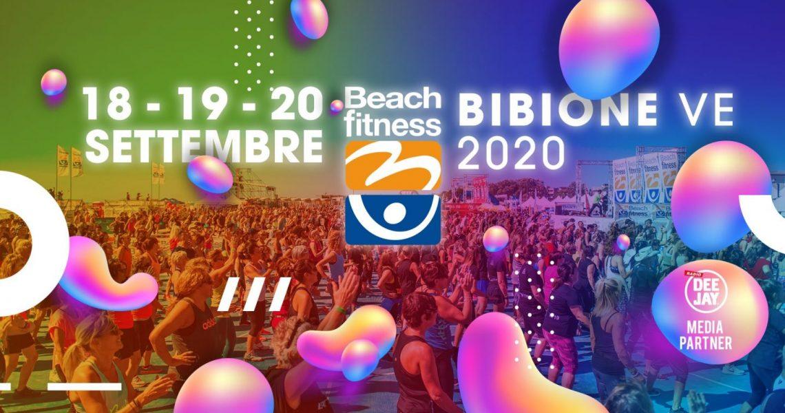 BBF-2020_copertina-scaled