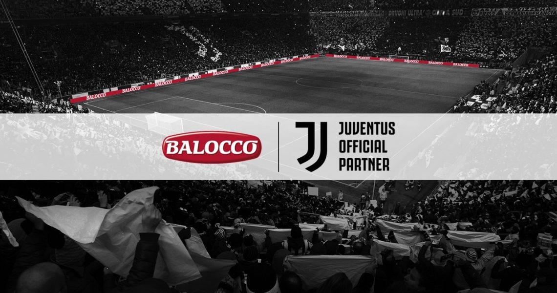 Balocco_Juventus-2019