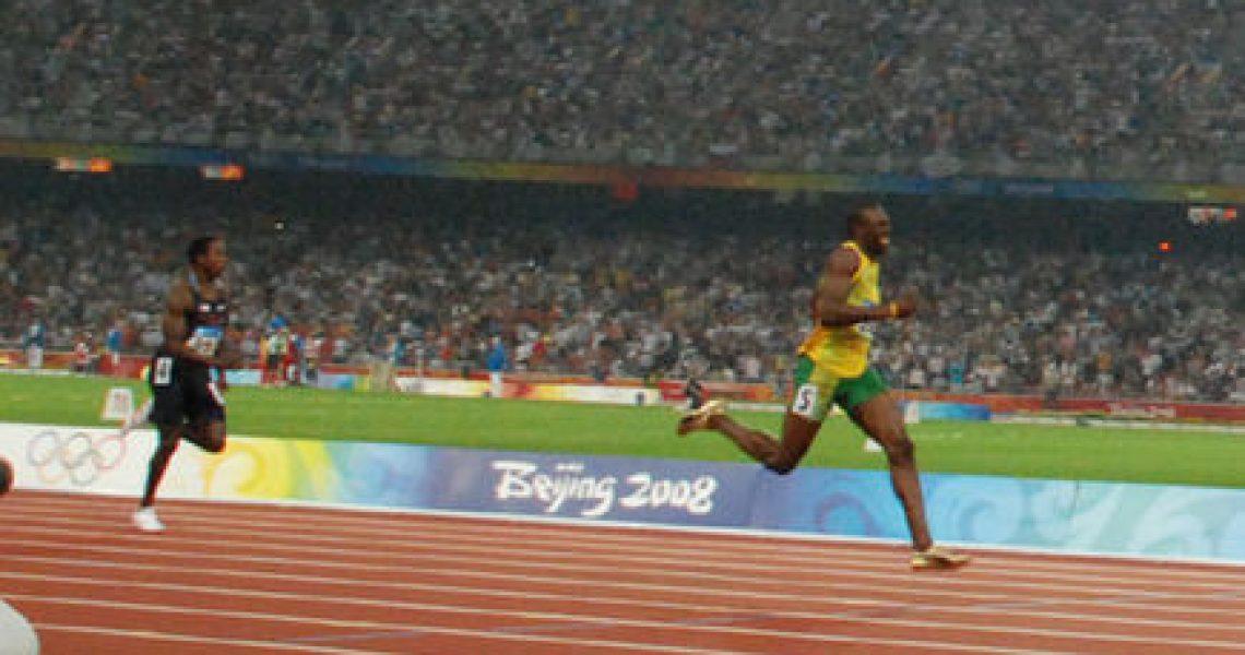 Bolt200