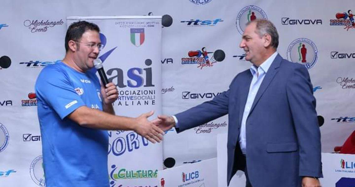 CalcioBalilla_Campionato [Carosella_Colacicco] 10_019_1