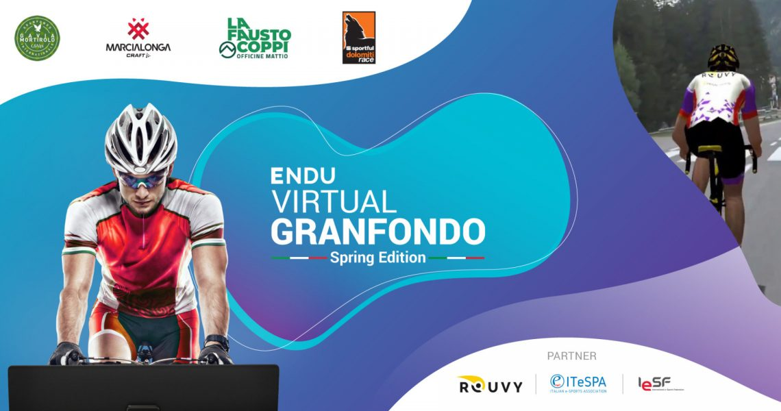 ENDU_Virtual_GF_Home_2000x1000