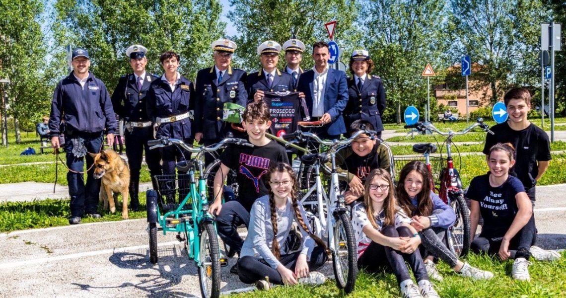 Gianni_Paganin_consegna-bici_b