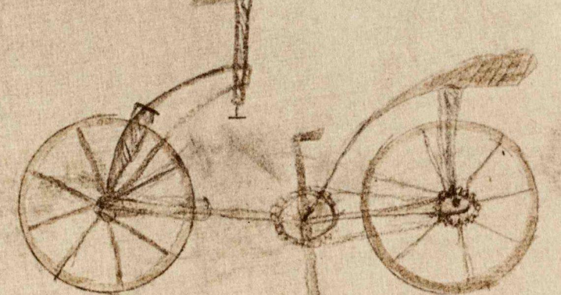 Leonardo_da_Vinci_-_Codice_Atlantico_-_133v