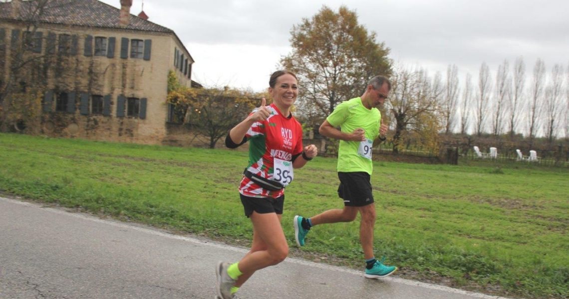 Maratonina S Biagio_Un passaggio_b