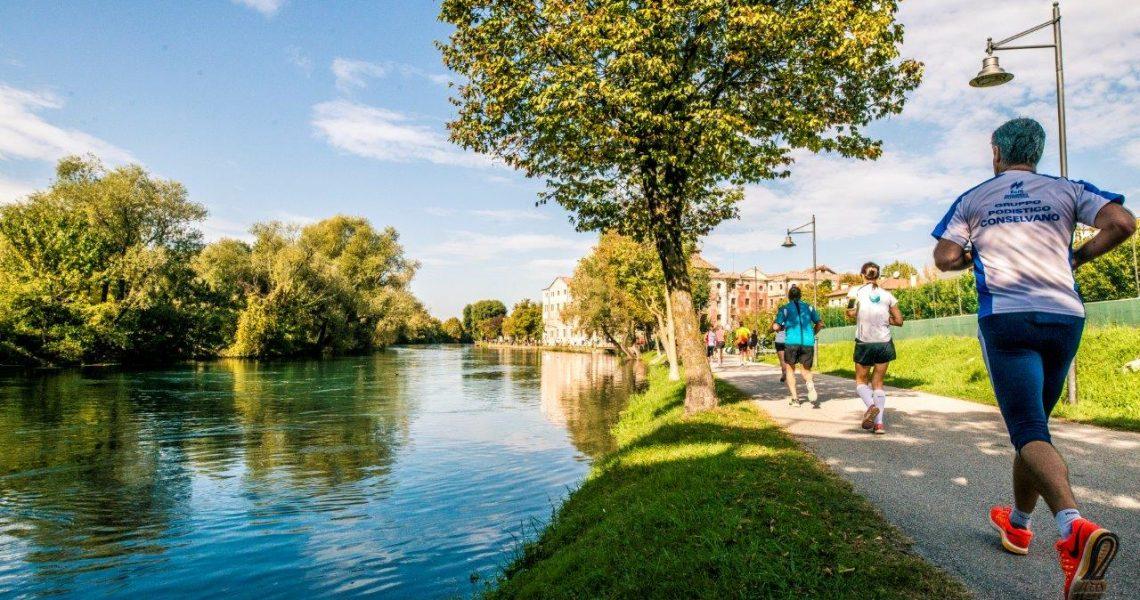 Mezza di Treviso_b_Passaggio lungo il Sile_4