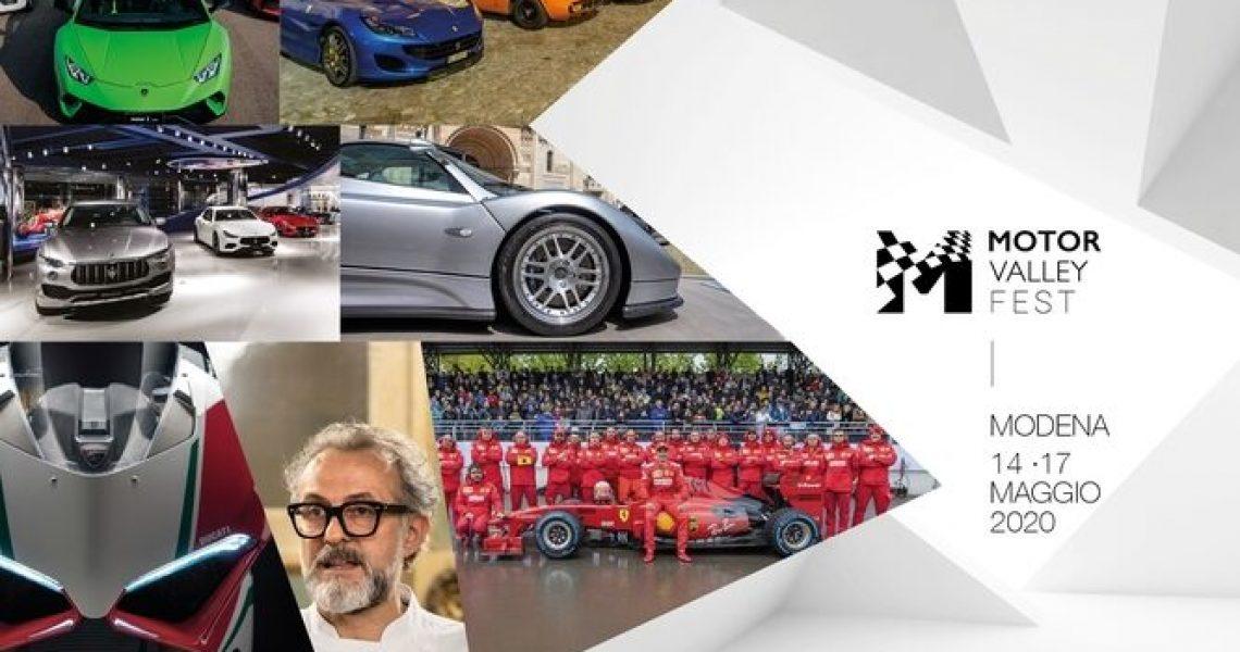 Motor-Valley-Fest-2020-666x444