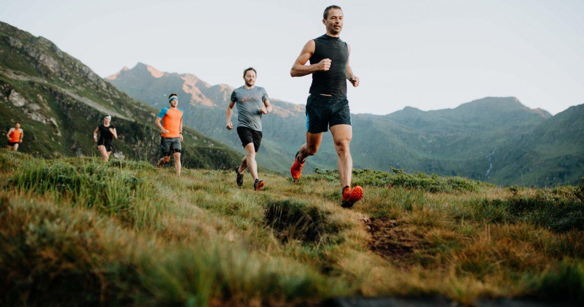 Ratschings_Mountain_Trail_2021