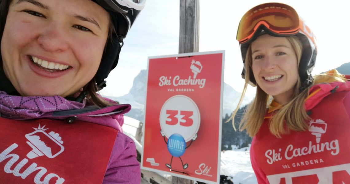 Ski_Caching_Val-Gardena