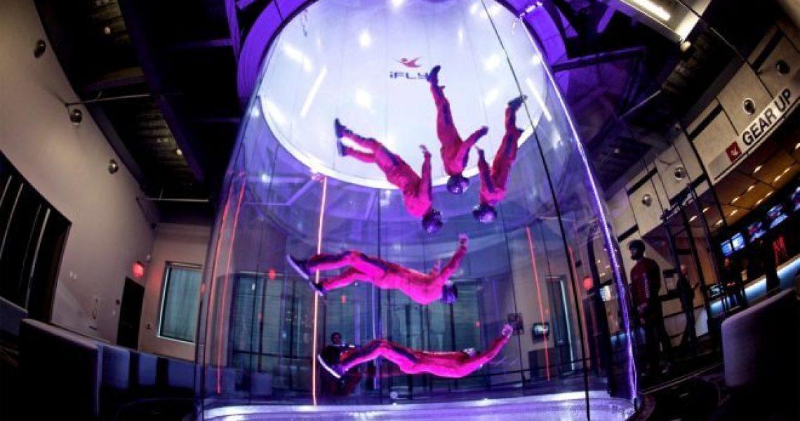 Sky-Diving-Indoor-1