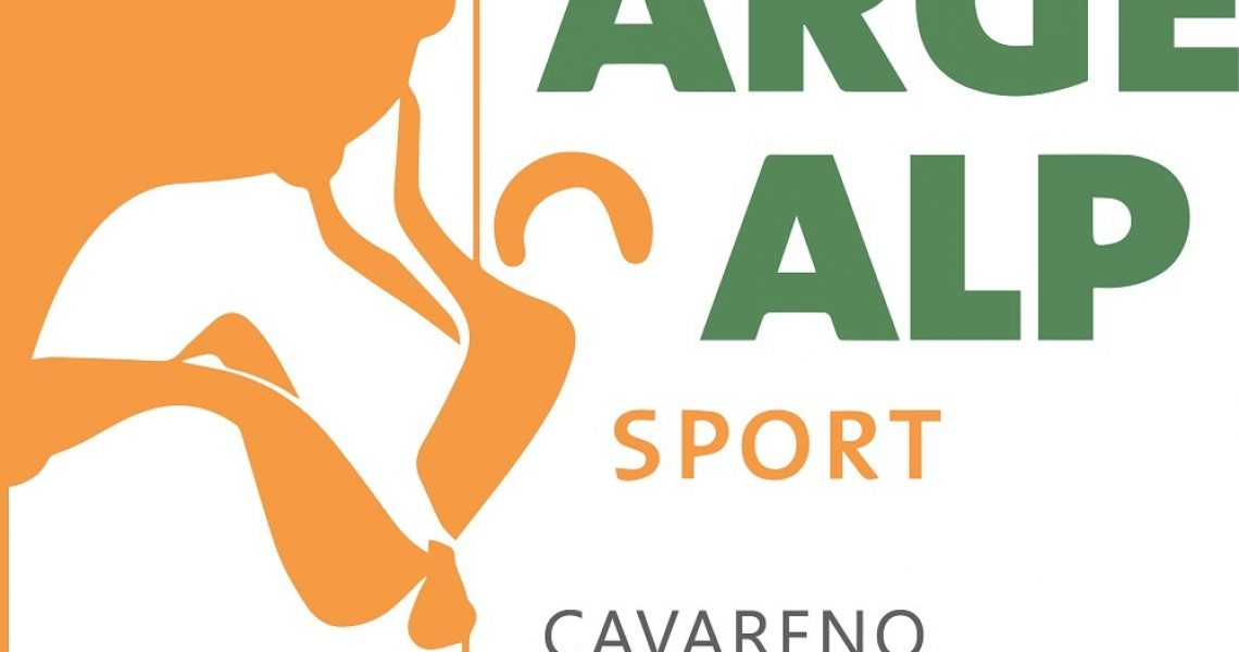 Sportklettern_Arge_Alp