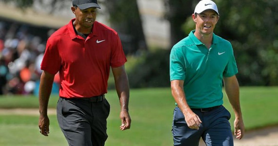 Tiger-Woods-Rory-McIlroy-1738331