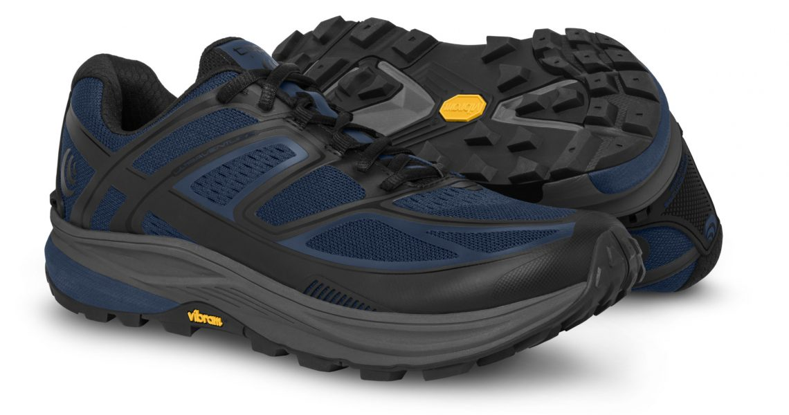Topo_Athletic_Ultraventure_Navy-Black