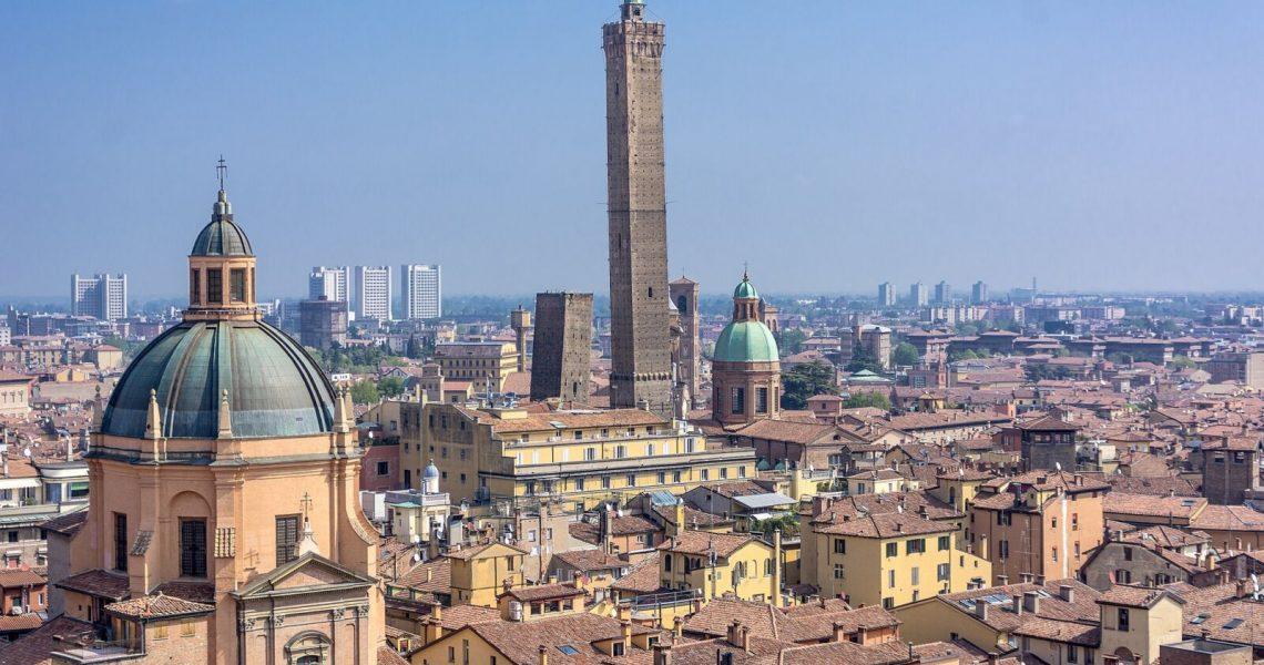 Torri_di_Bologna,_Bologna