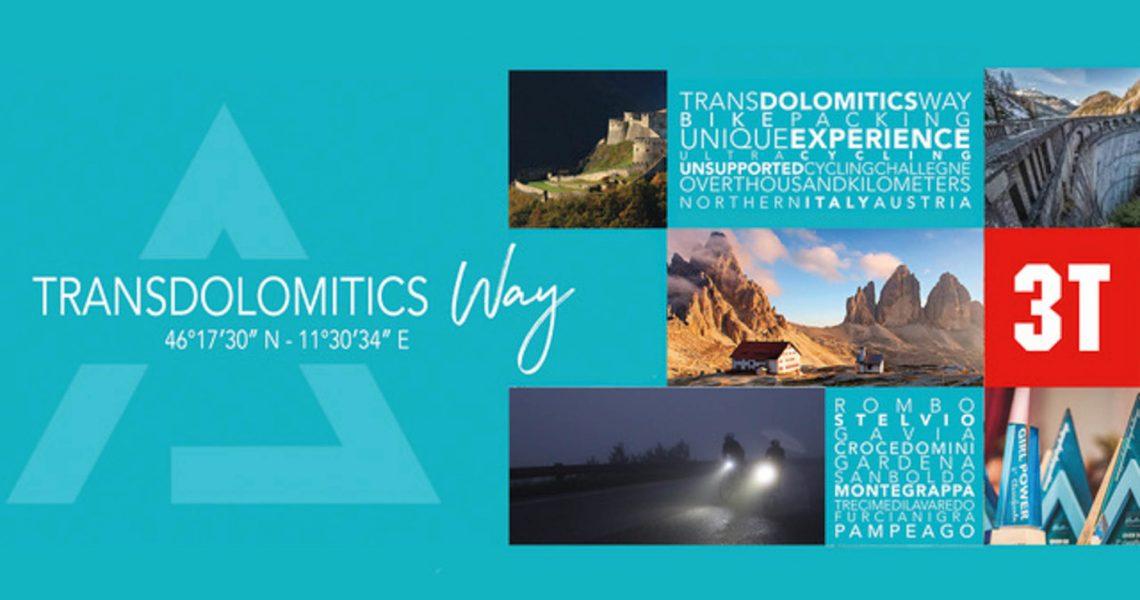 Transdolomitics-Way-2020-2000x1333