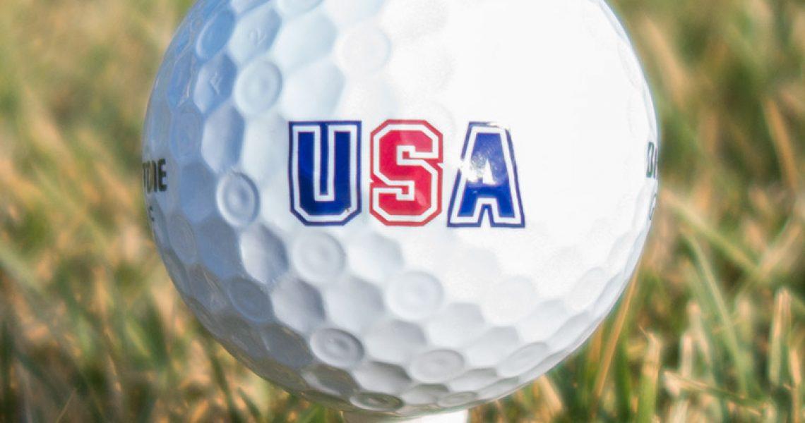 USA_Golf_Ball