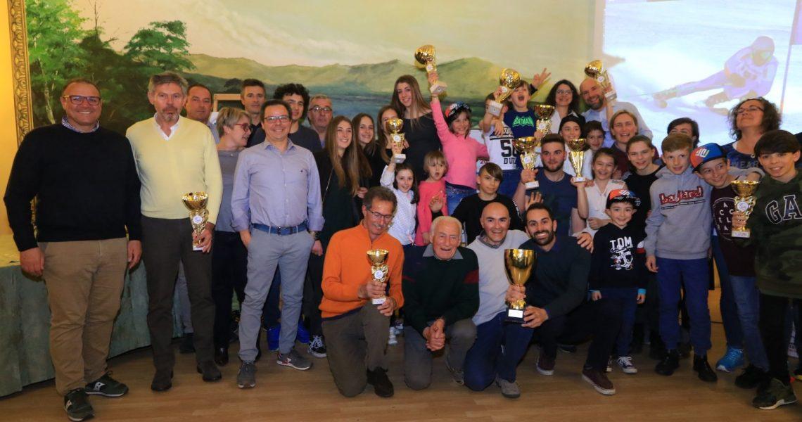 VALCHIUSELLA CAMPIONE 2018 IMGM8700