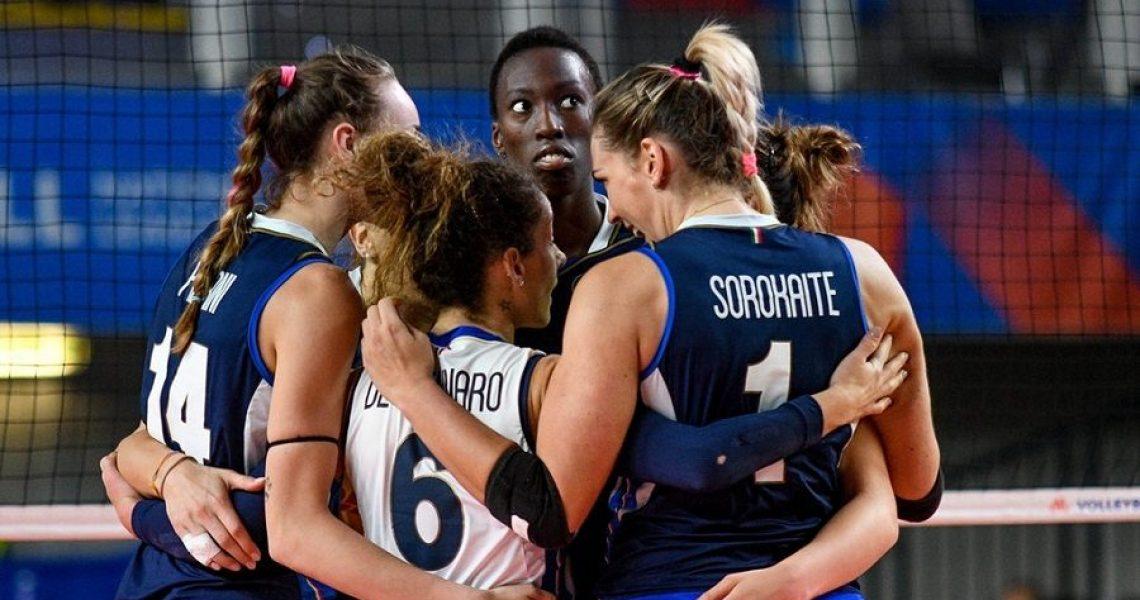 Volley-femminile-Italia-Ettore-Griffoni-LPS-o96jzry29bcpdd2une934s6pd2ez1u00a710xk49a8