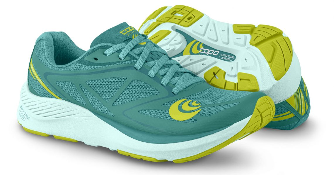 Zephyr_Topo_Athletic_Teal-Lime_web