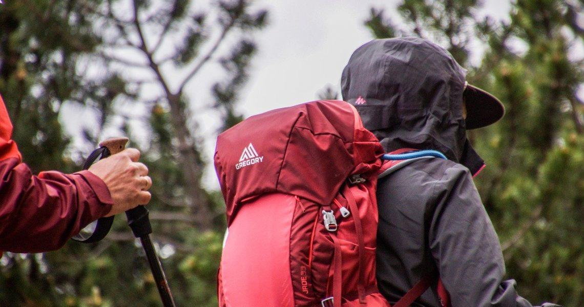 backpack-4339090_1280