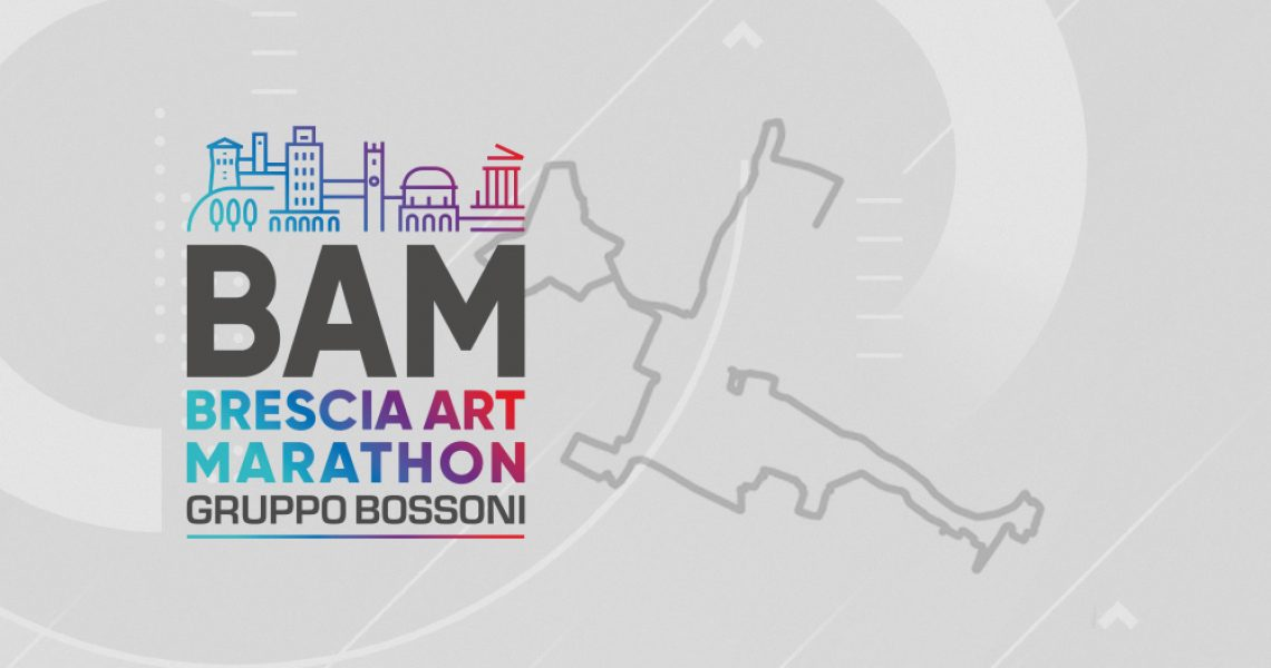 bam-news-percorsi-2021