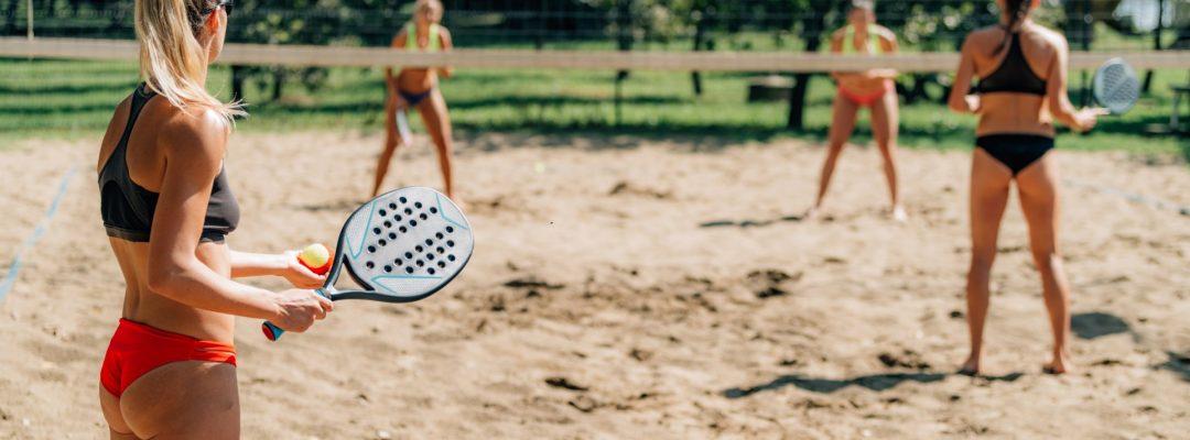 beach-tennis-M62G436