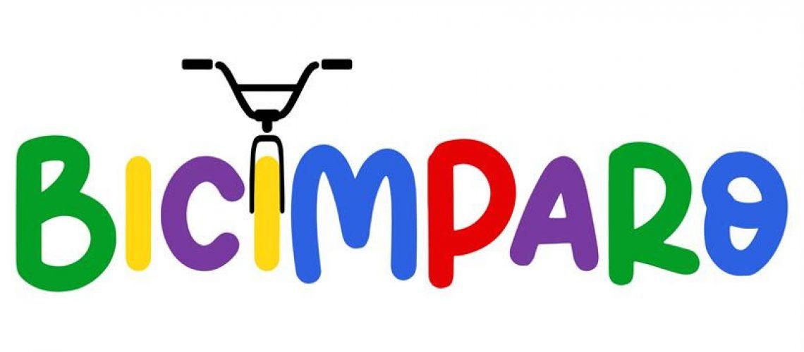 bicimparo