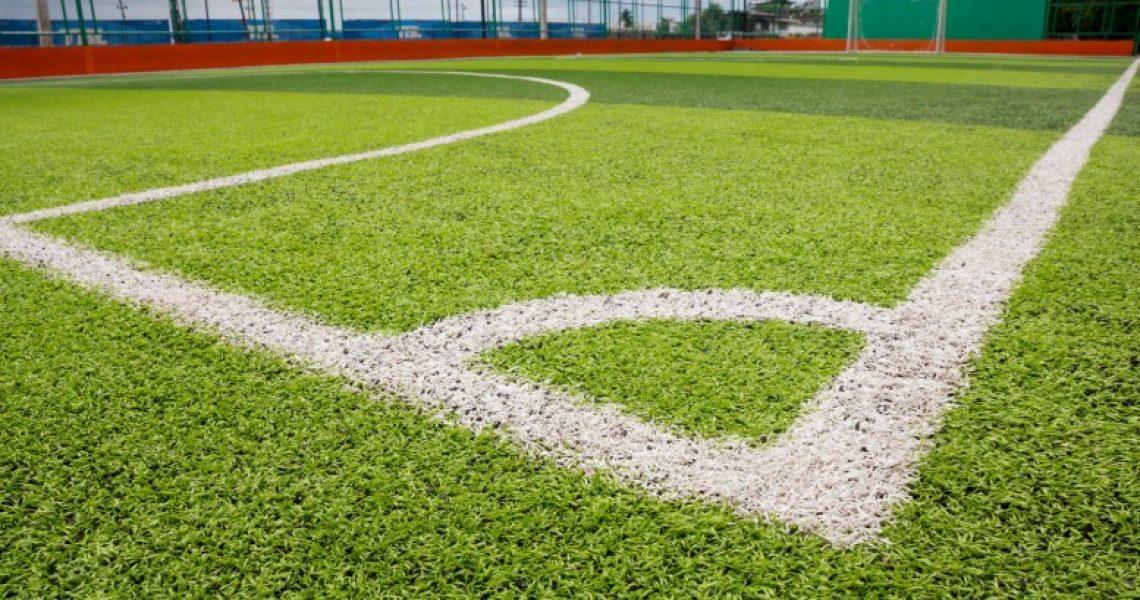 campi-calcio-erba-sintetica-artificiale