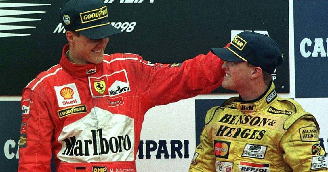 csm_GP_d_Italia_1998_-_Michael__Ferrari__e_Ralf_Schumacher__Jordan__b53a2dd07d