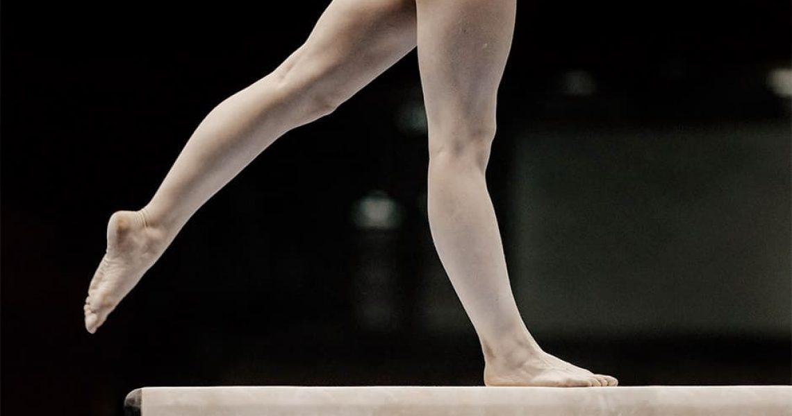 ginnastica-artistica-sphaeraclub-zandobbio