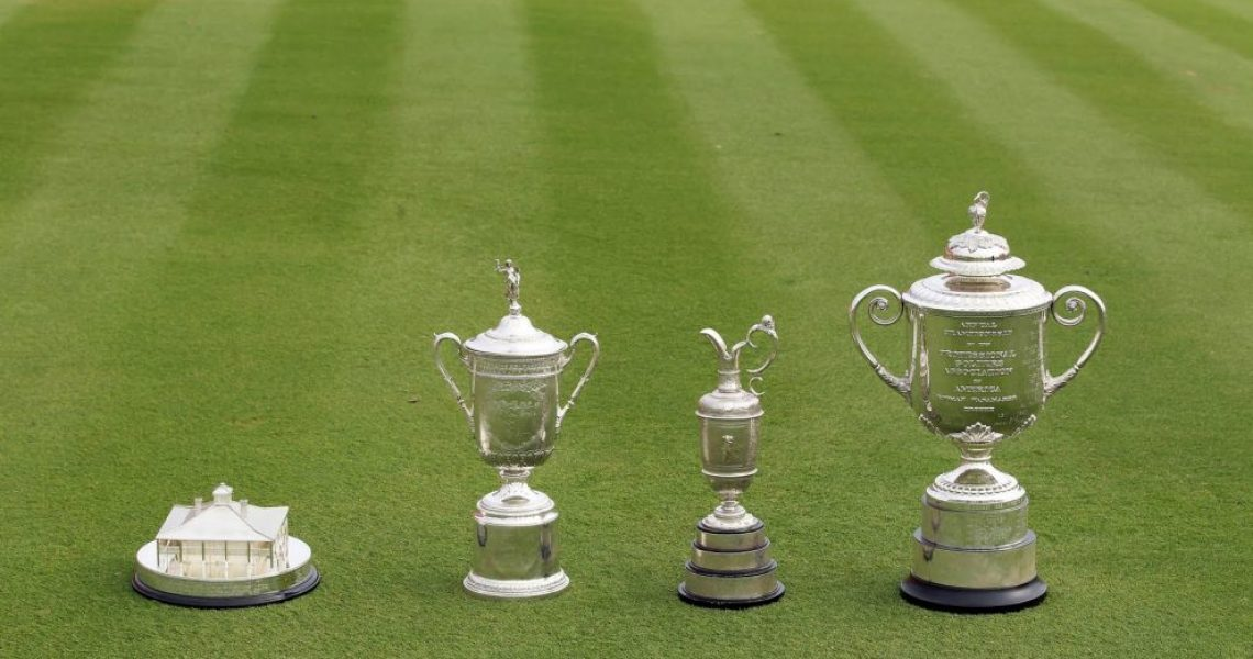 golf-major-championship-trophies-990x556