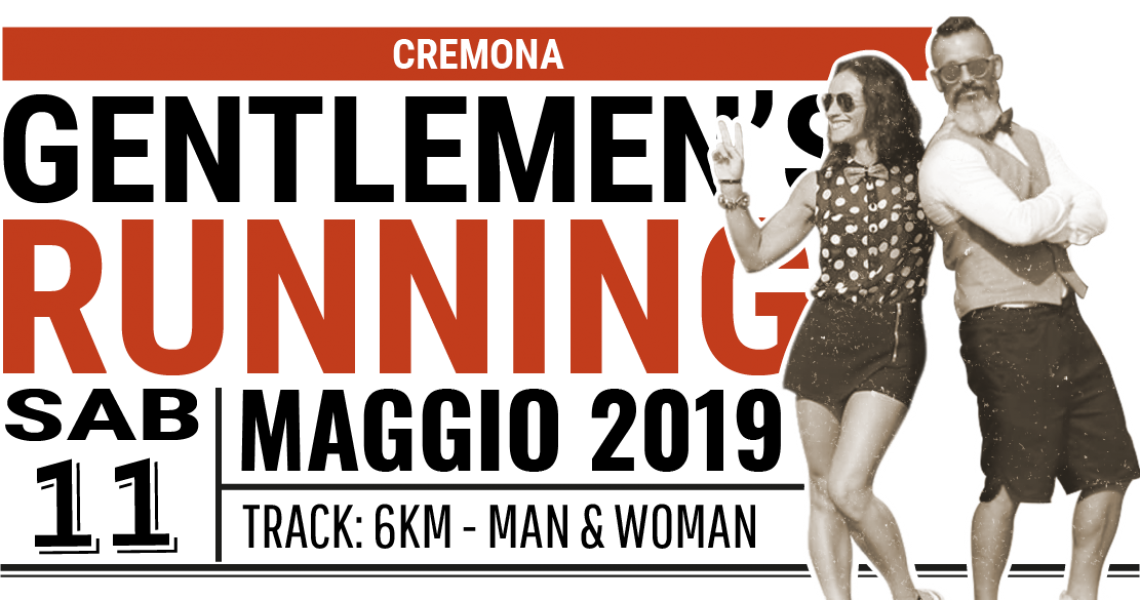 gr-cremona_desktop