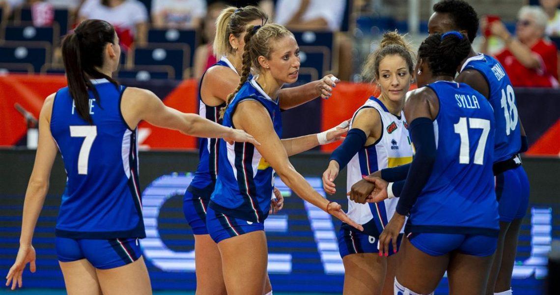 gruppo-italia-europei-volley-cev-ocuv3px4ltim02ihxl4ouxo1zx149uqb5in38yyhog